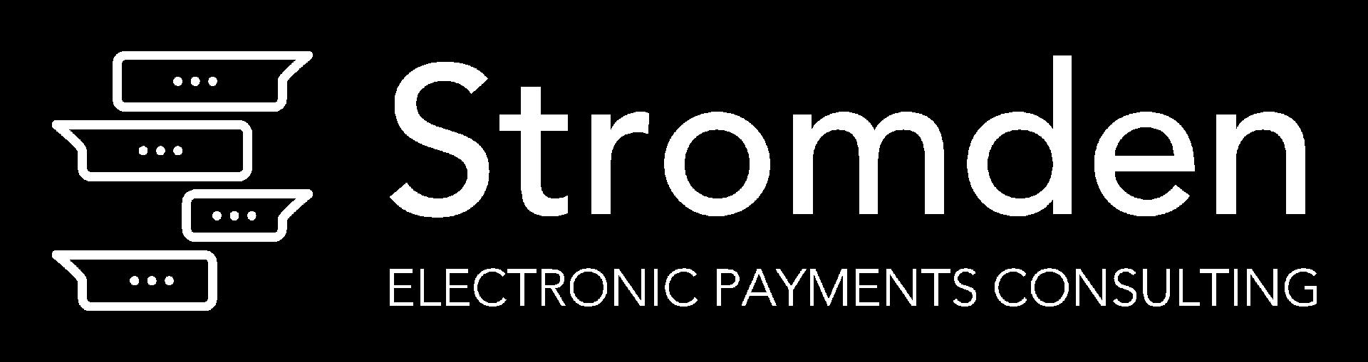 white_logo_tran